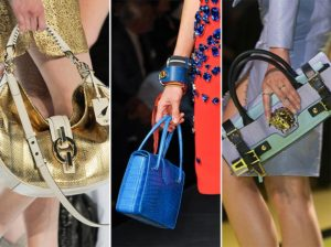 spring_summer_2014_handbag_trends_handheld_bags_fashionisers