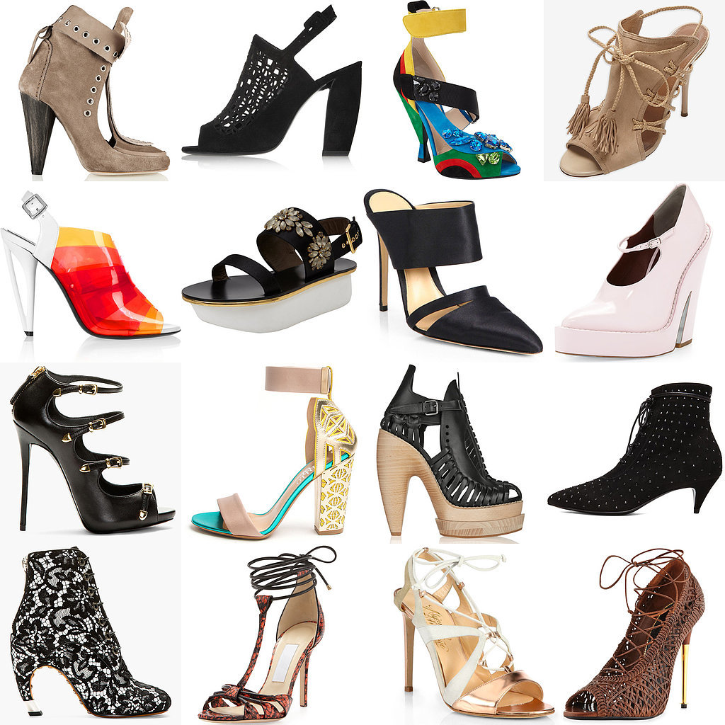 1505042026_style-2016-shoes