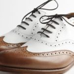 grenson-dylan-brogues1-600x240