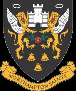 northampton_saints_badge
