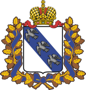 coat_of_arms_of_kursk_oblast
